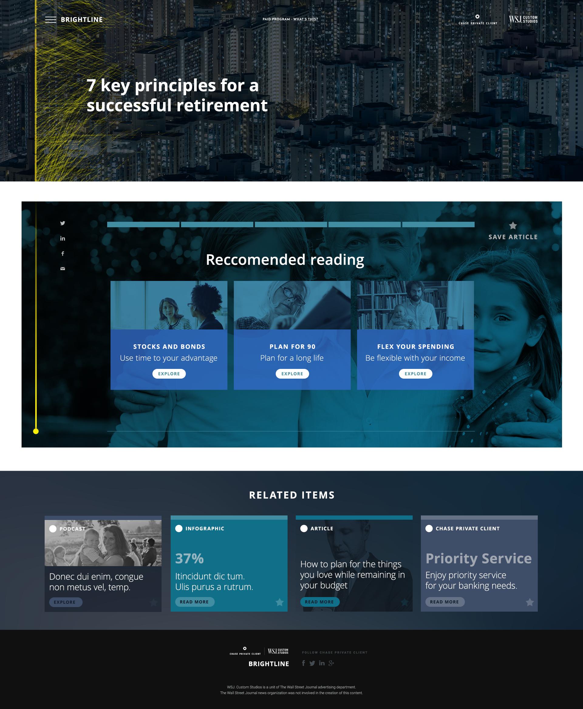 ChasePrivateClient_Mock_Landing-Assessment_v4.6_2