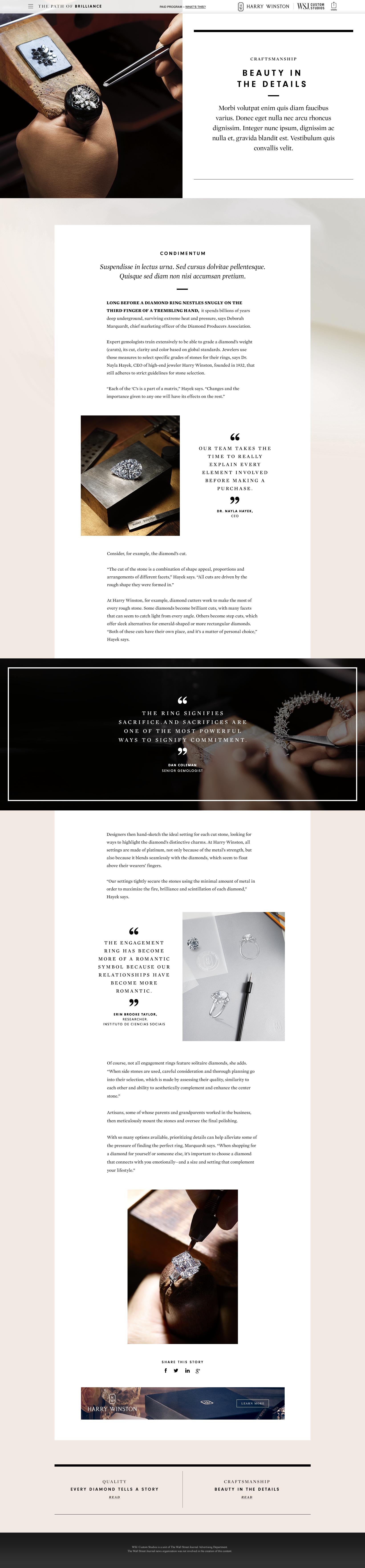 HarryWinston_PathOfBrilliance_Article_Desktop_v4.1_Craftsmanship
