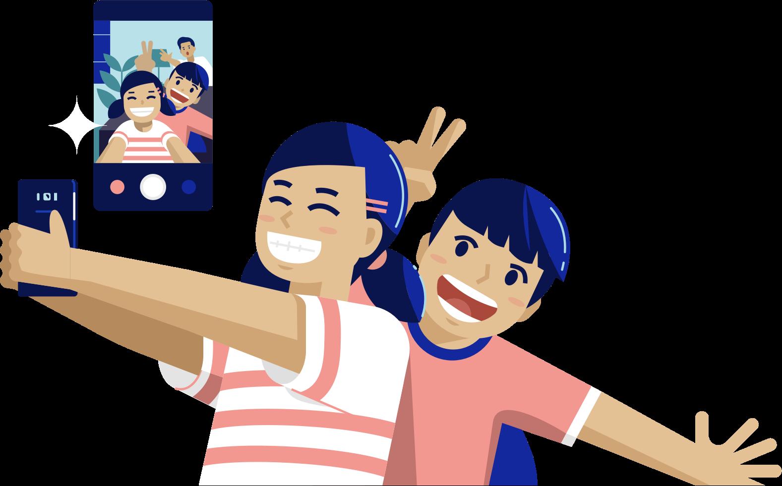 SamsungKnox_Assets_v1.2_Kids