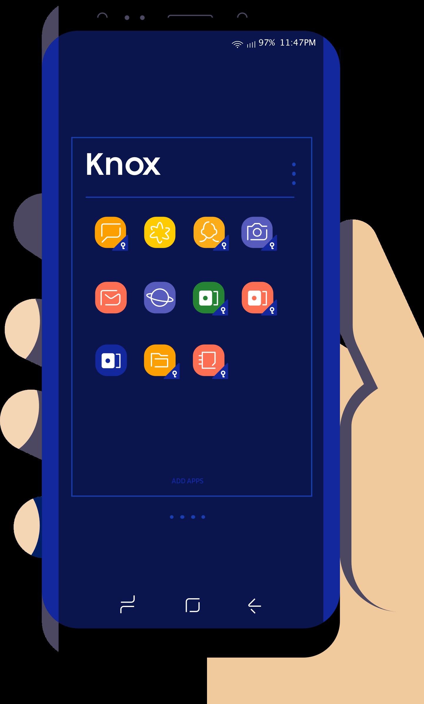 SamsungKnox_Assets_v1.2_MobileA