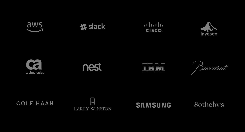 ESCR_4.1_Profile_Logos