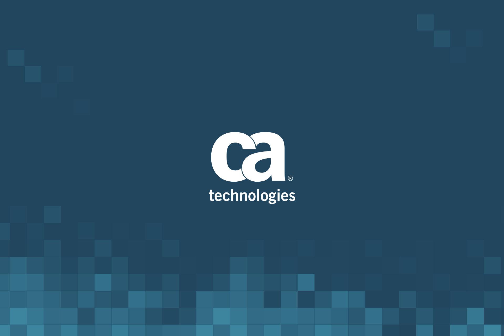 ESCR_CATechnologies_2