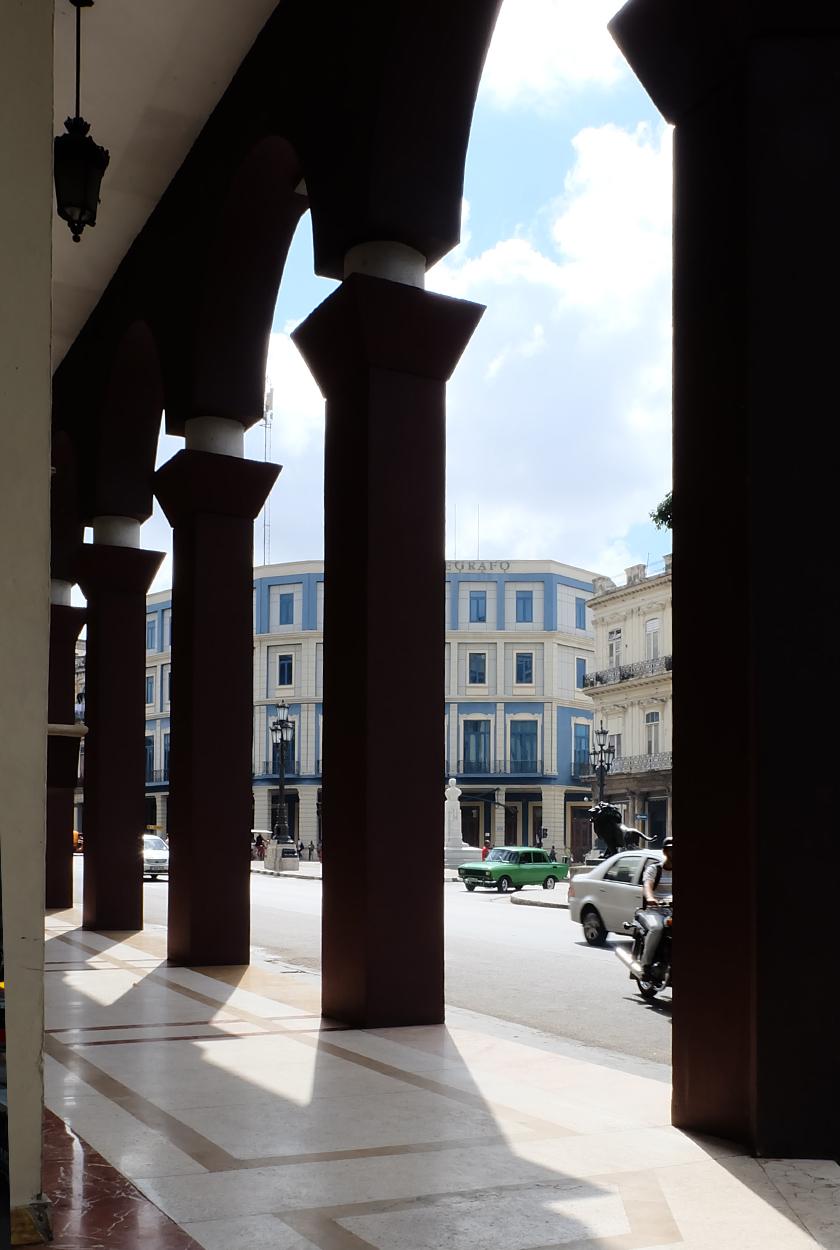 Havana2018_Portrait_2