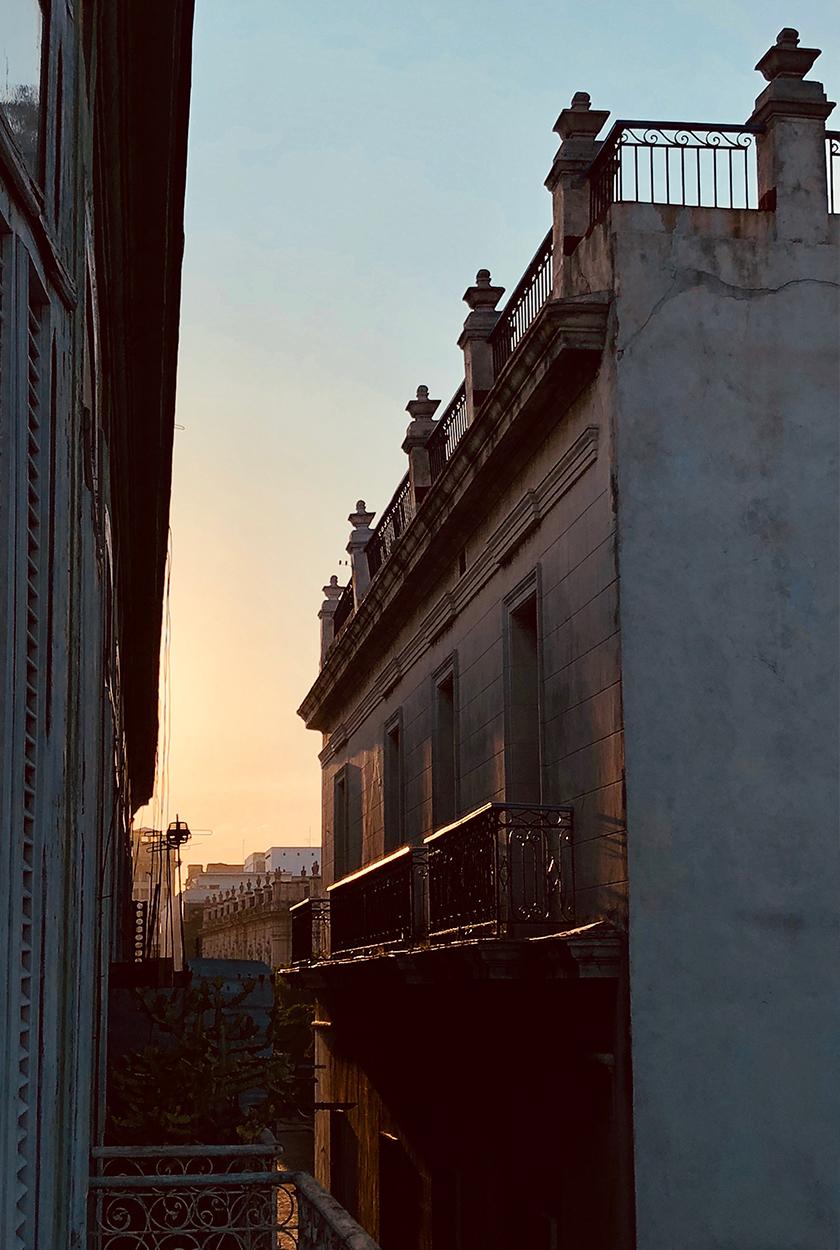 Havana2018_Portrait_4