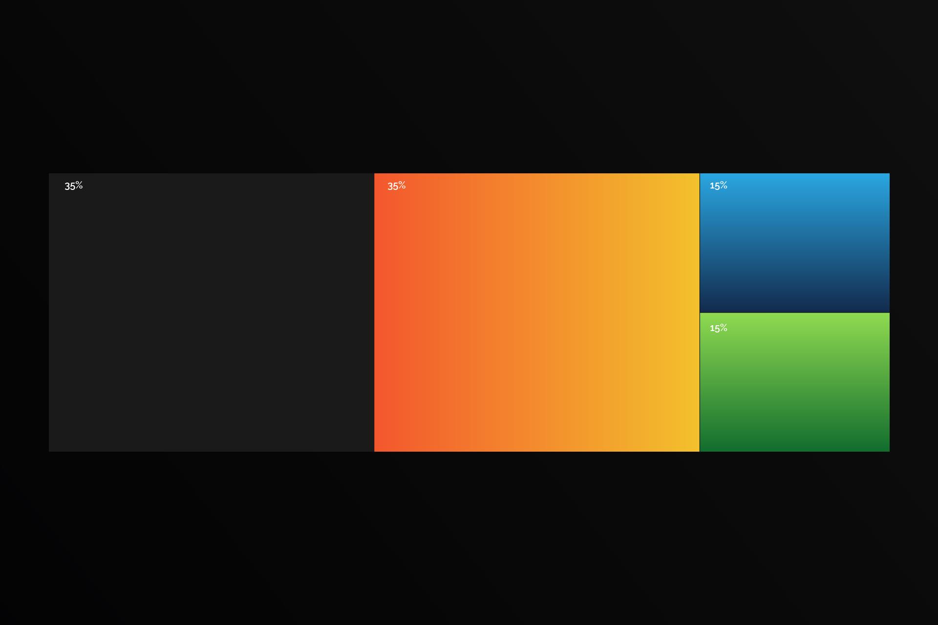 Heptio_Colors