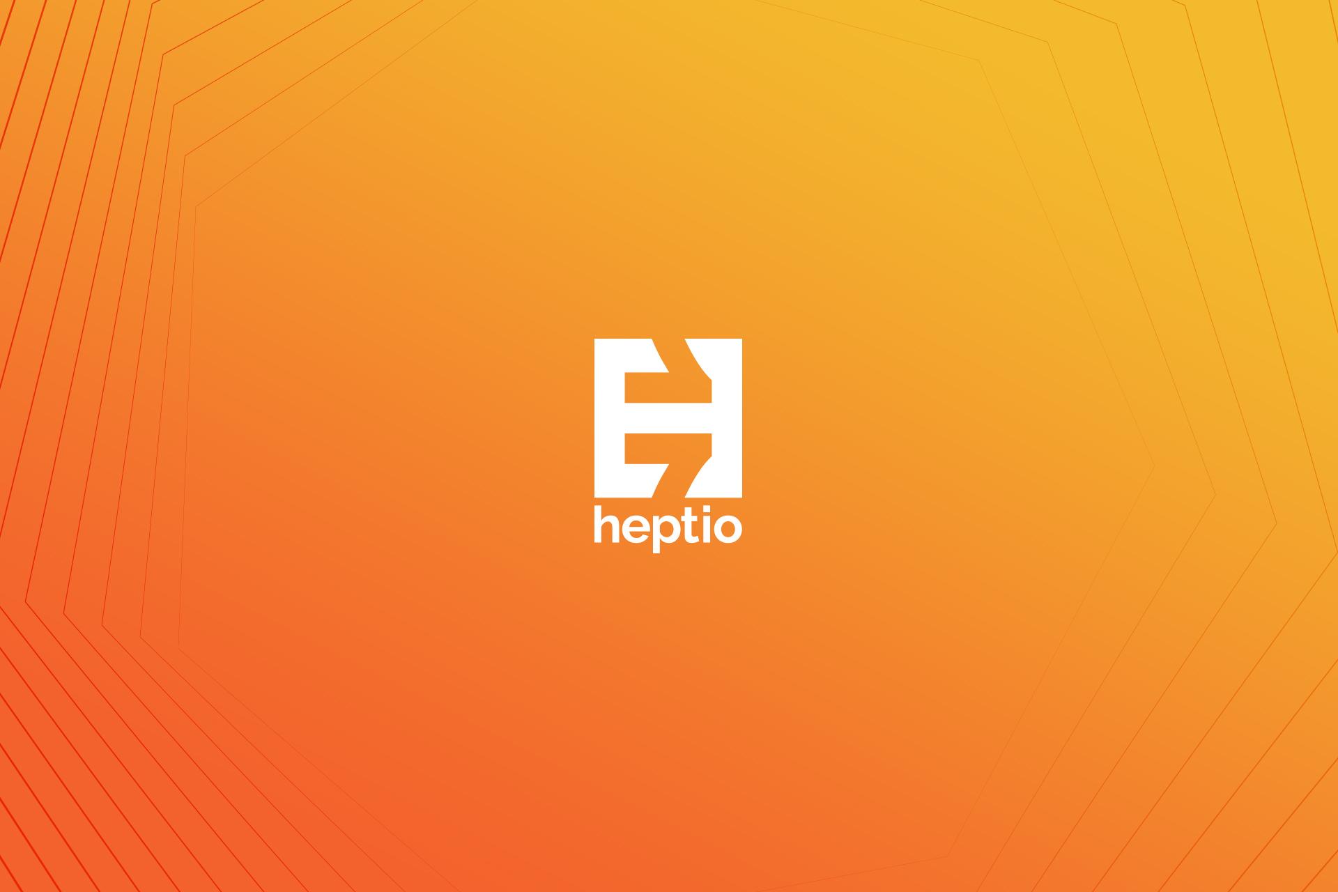 Heptio_Logo Color