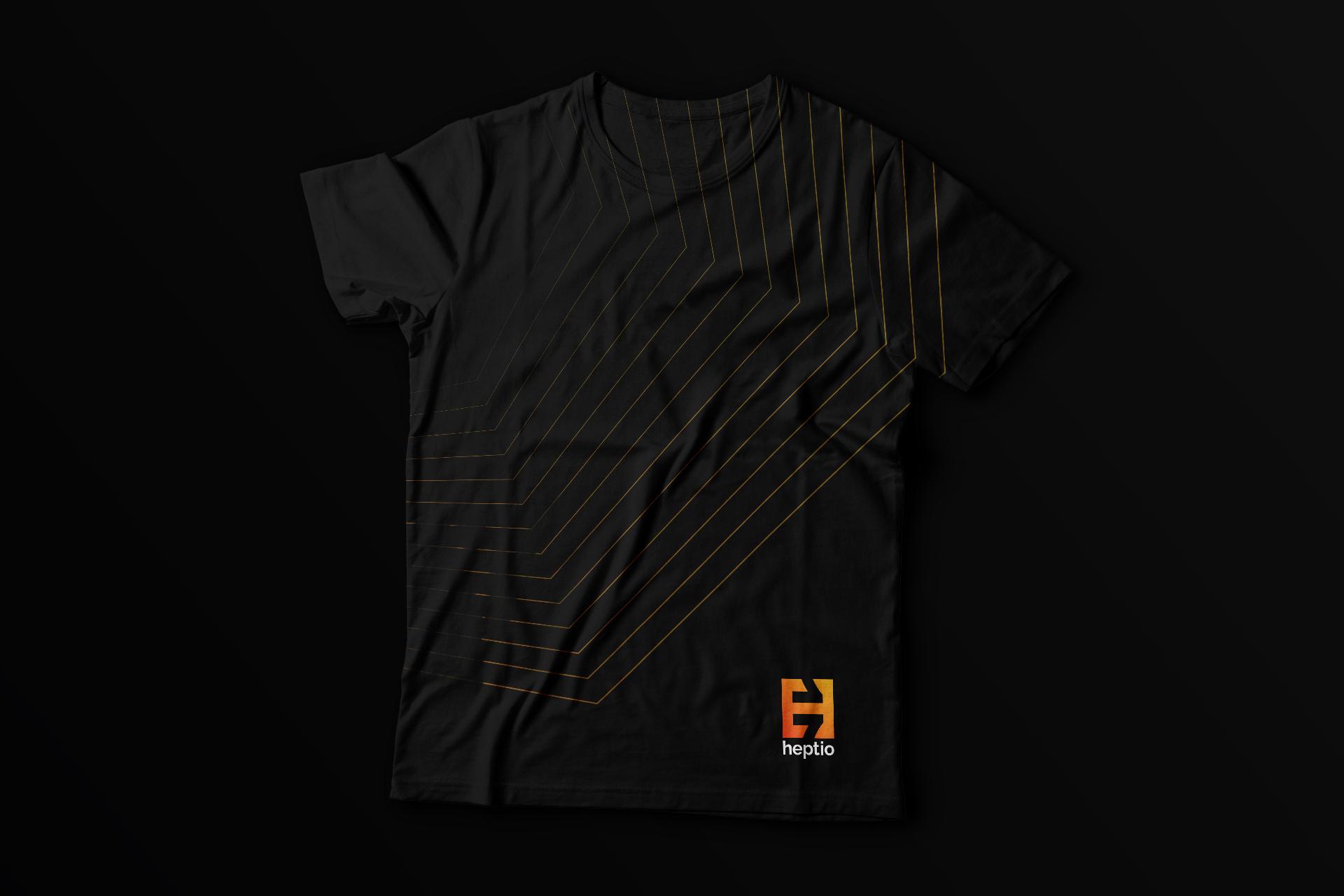 Heptio_Shirt