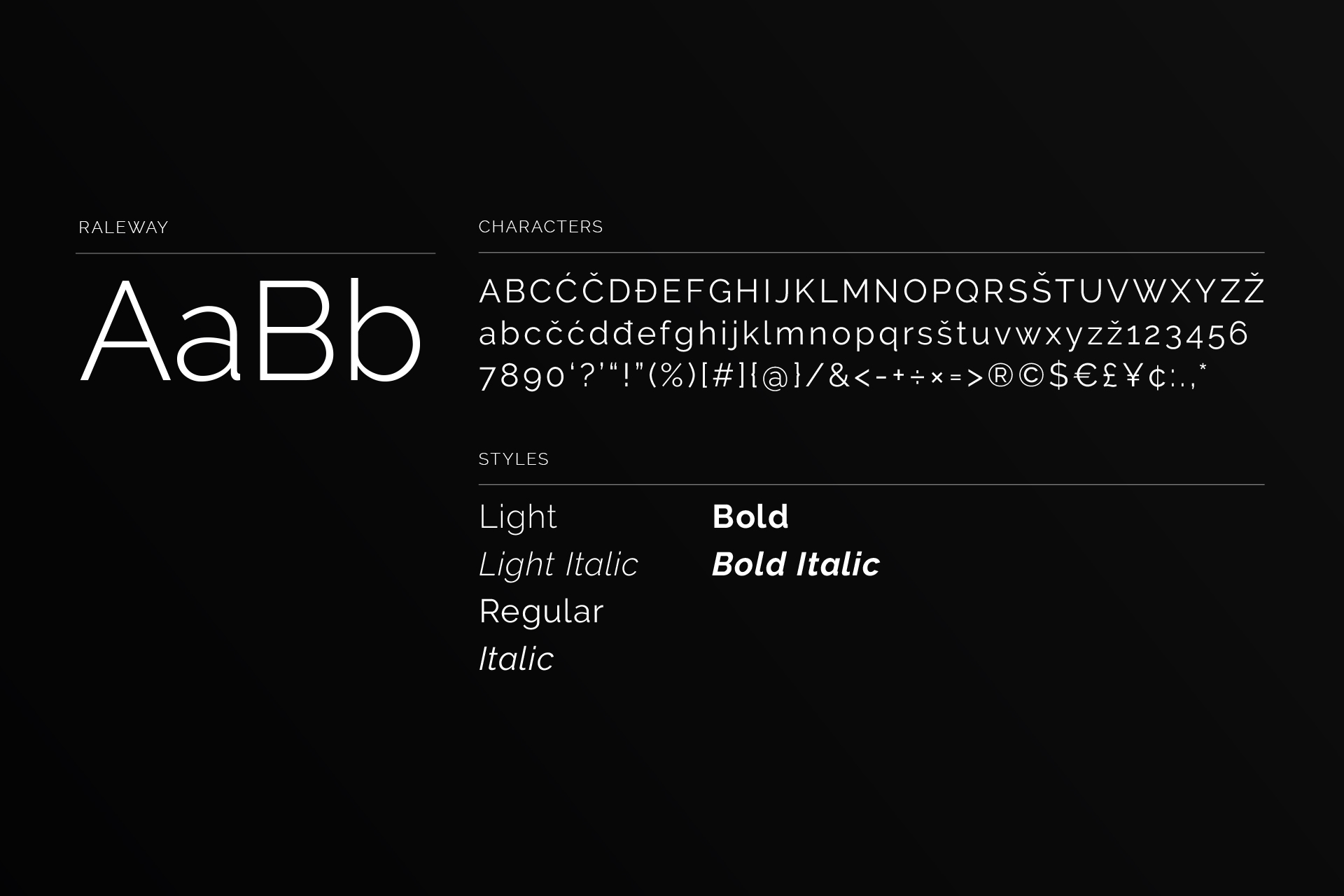 Heptio_Typography