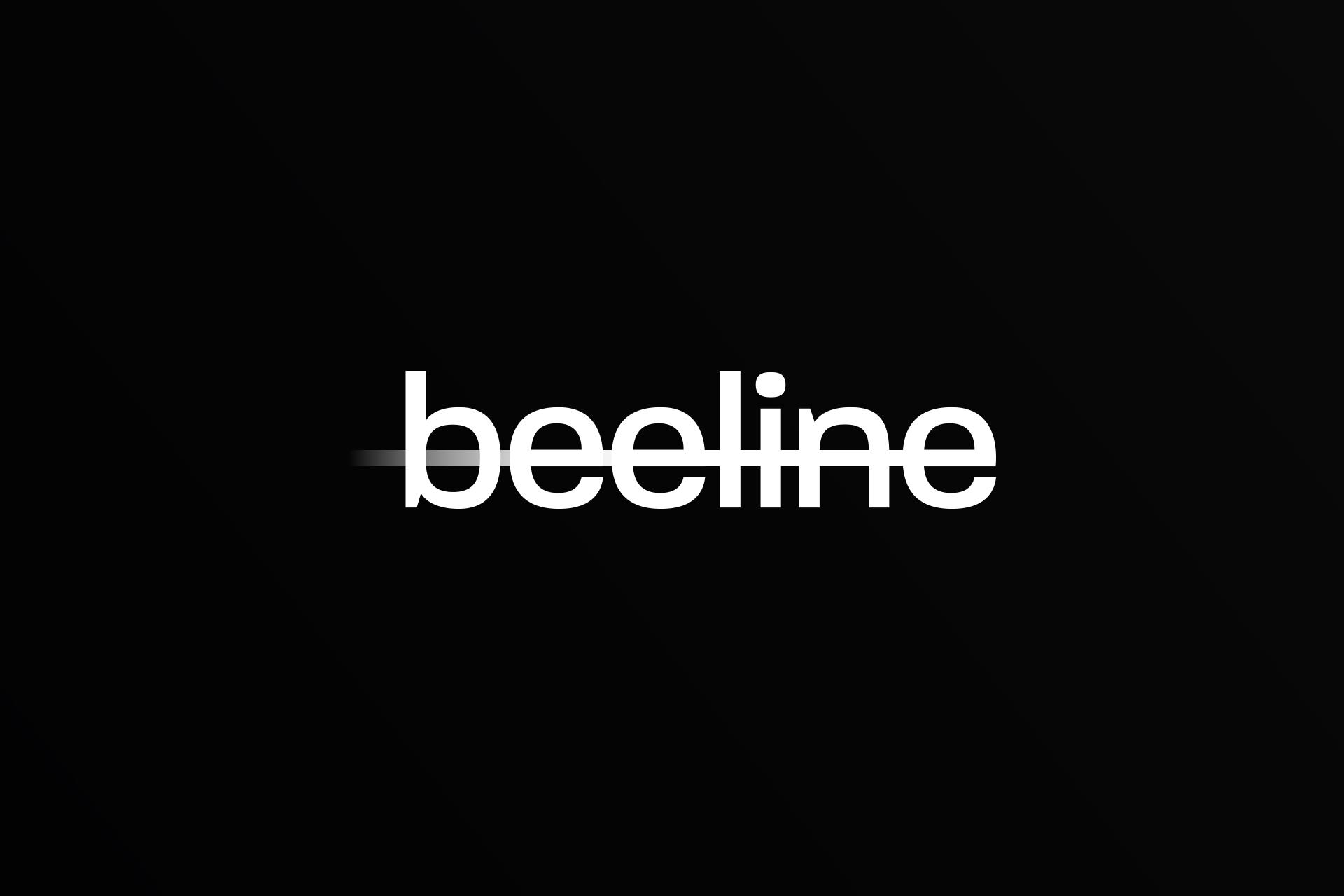 Edgardo Sanchez Logos – Beeline