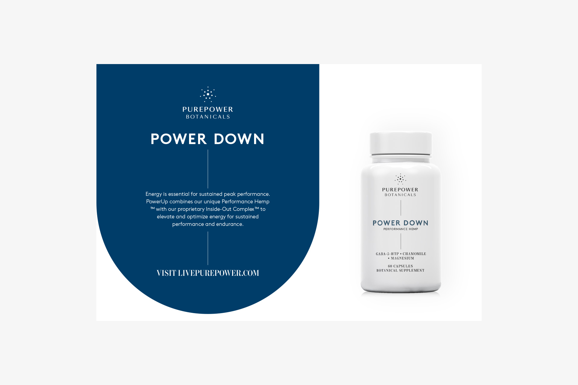 Edgardo Sanchez – PurePower Botanicals – Ad-like Object-2