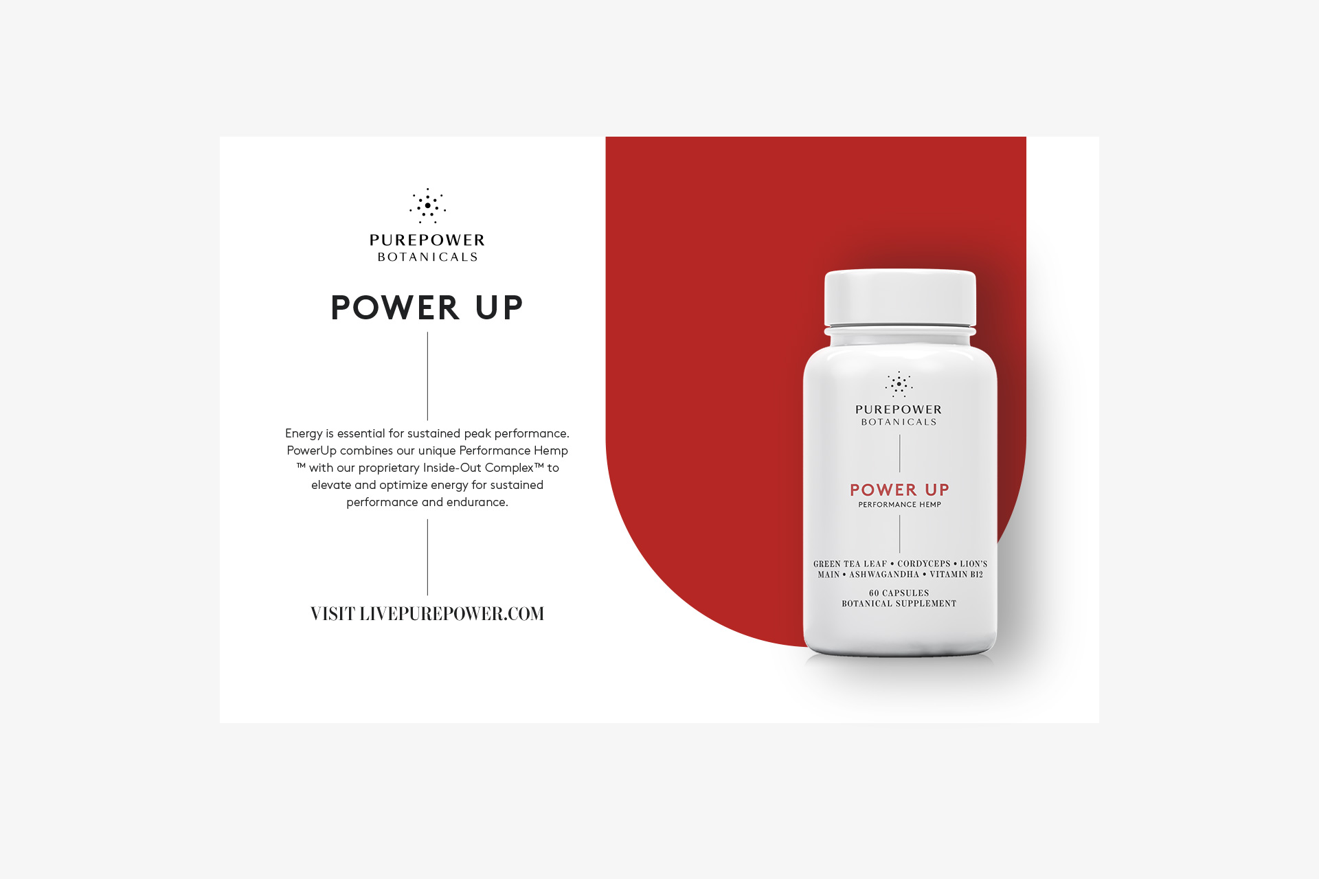 Edgardo Sanchez – PurePower Botanicals – Ad-like Object-3
