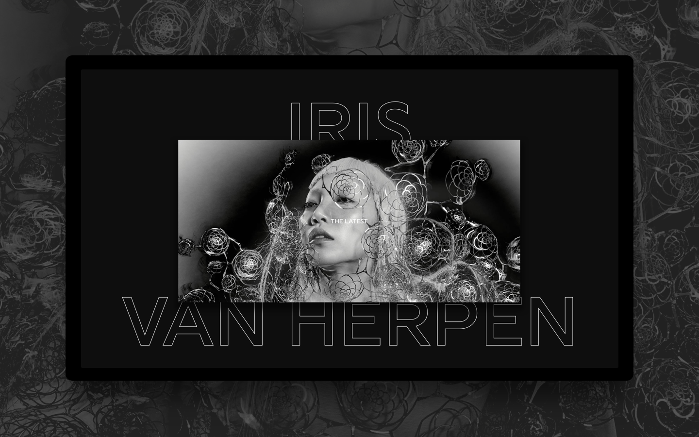 ESCR_Studies_Digital_Nº3_IrisVanHerpen_Mock-1