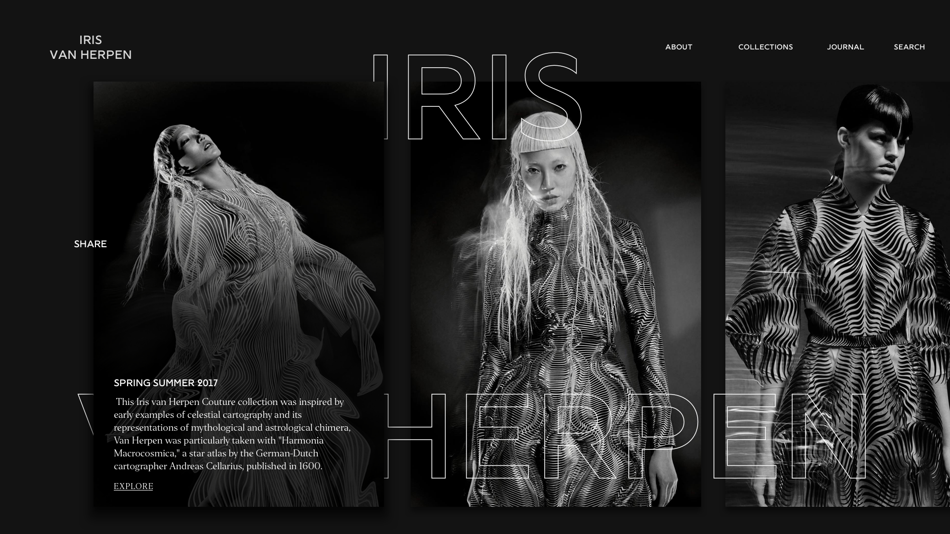ESCR_Studies_Digital_Nº3_IrisVanHerpen_v1.1C